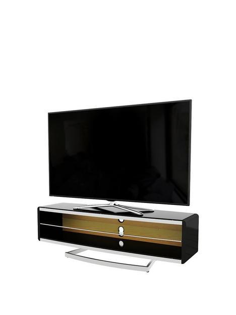 avf-portal-1500nbsptv-unit-fits-up-tonbsp70-inch-tv