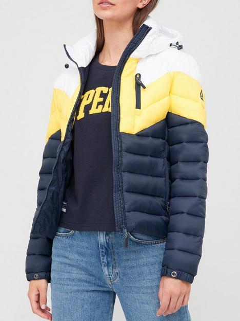 superdry-colourblock-fuji-padded-jacket-yellow