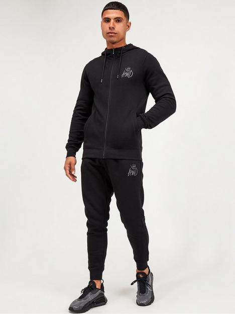 kings-will-dream-crosby-tracksuit