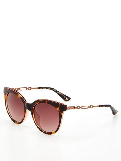 ted-baker-fern-sunglasses-tortoiseshell