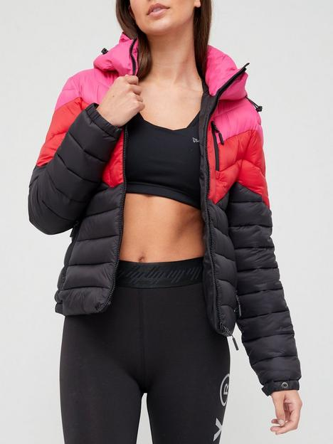 superdry-colourblock-fuji-padded-jacket-pink