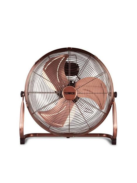 tower-t662000c-high-speed-velocity-floor-fan-with-adjustable-tilt-long-life-motor-18-inch-100w-copper