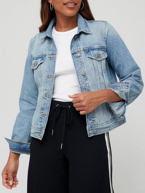 v-by-very-authentic-denim-jacket-vintage