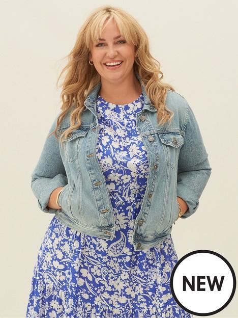 v-by-very-distressed-hem-authentic-denim-jacket-vintagenbsp