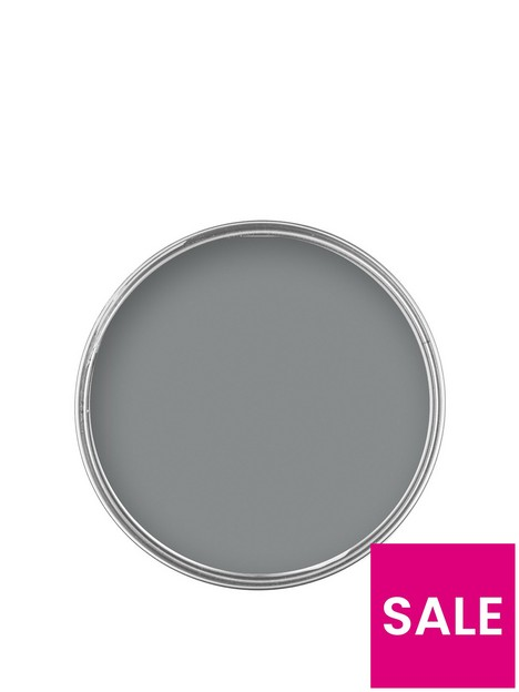 arthouse-25l-chalky-matt-paint-rhino