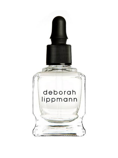deborah-lippman-the-wait-is-over-quick-dry-drops