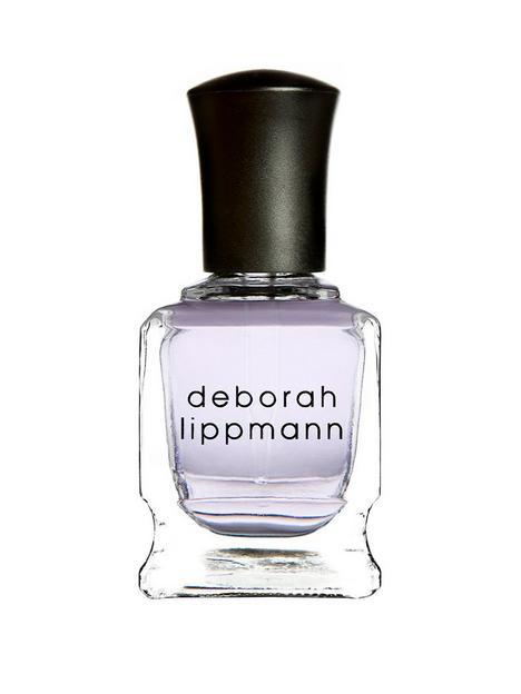 deborah-lippman-cuticle-oil-05oz-15ml