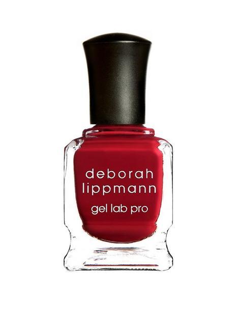 deborah-lippman-gel-lab-pro-after-midnight