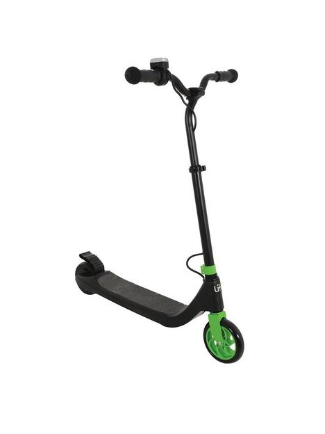 li-fenbsp120-pro-lithium-scooter