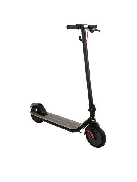 li-fe-350-hc-lithium-scooter