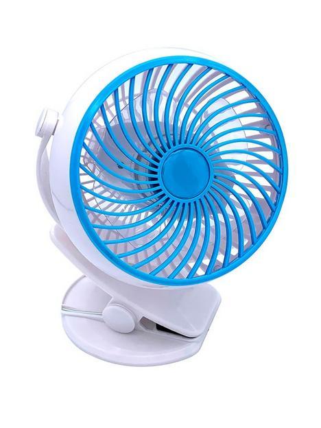 jml-chillmax-go-fan