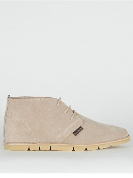 barbour-ledger-suede-stitch-down-chukka-boots-taupe