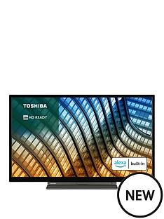 toshiba-32-2k-dual-core-processor-smart-tv