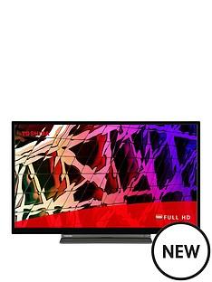 toshiba-ll3c-32-smart-fhd-led-tv