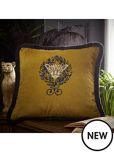 emma-j-shipley-amazon-square-cushion