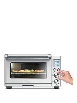 sage-the-smart-oven-pro-countertop-oven