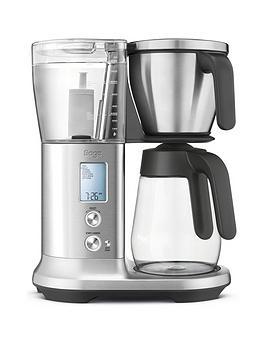 sage-precision-brewer-thermal-coffee-machine