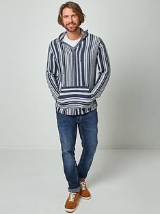 joe-browns-brilliant-beach-knit