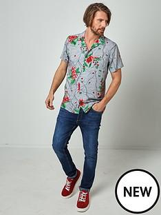 joe-browns-cool-and-casual-shirt
