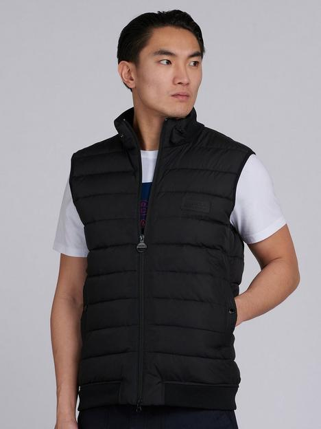 barbour-international-barbour-international-victor-quilted-gilet