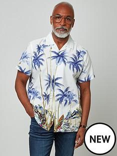 joe-browns-summer-surf-shirt