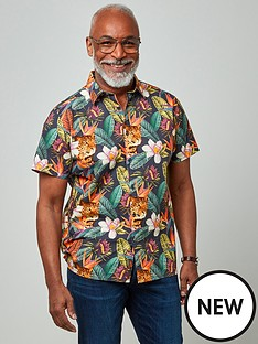 joe-browns-joe-browns-wild-side-shirt