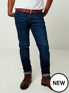 joe-browns-joe-browns-superb-fit-jeans