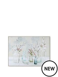 art-for-the-home-apple-blossom-bottles-canvas-wall-art