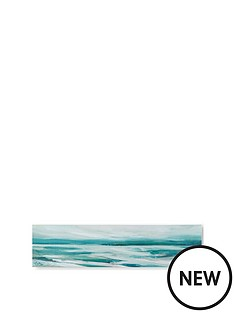 art-for-the-home-abstract-shores-canvas