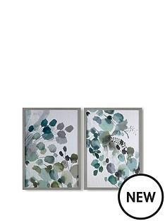 art-for-the-home-set-of-2-sage-springs-framed-canvas