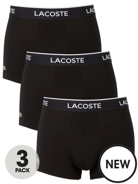 lacoste-sportswear-3-pack-boxers