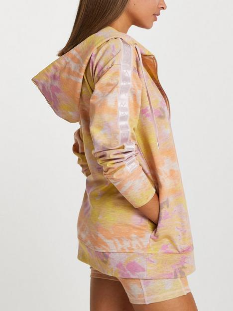 river-island-intimates-tie-dye-hoodie
