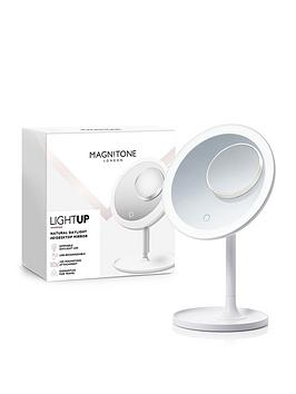 magnitone-magnitone-lightup-led-usb-chargeable-mirror