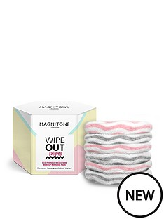 magnitone-magnitone-wipeout-swipes-eco-friendly-cleansing-pads