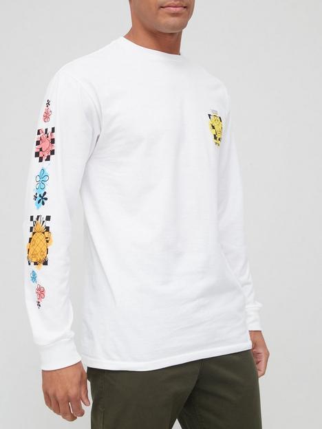 vans-x-spongebob-airbrush-ls
