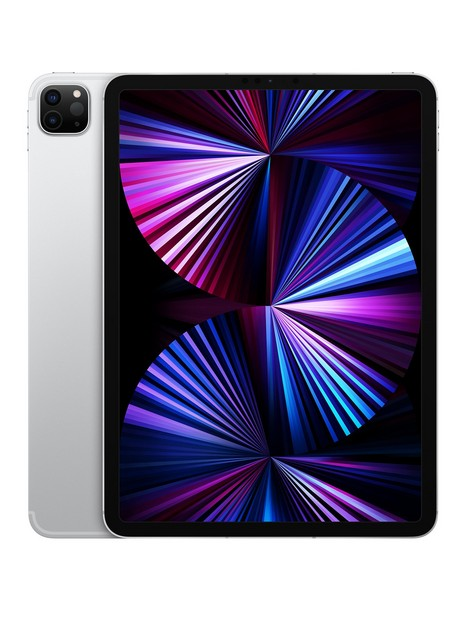 apple-ipad-pro-m1nbsp2021-128gb-wi-fi-amp-cellular-11-inch-silver