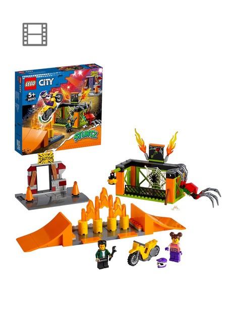 lego-city-stuntz-stunt-park-motorbike-toy-set-60293