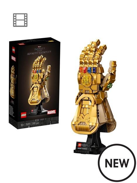 lego-super-heroes-infinity-gauntlet-thanos-set-76191