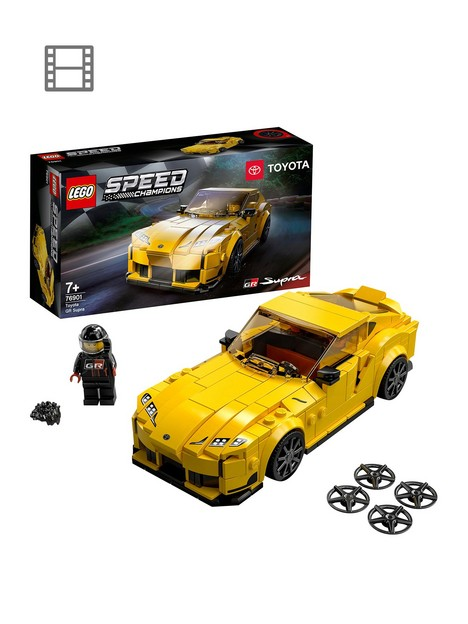 lego-speed-champions-nbsptoyota-gr-supra-car-toy-76901