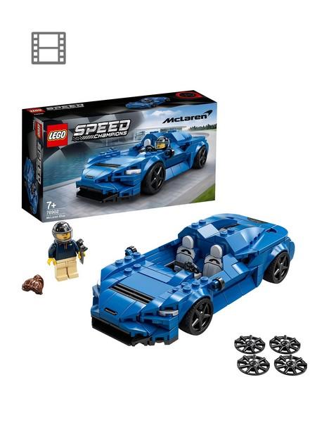 lego-speed-champions-mclaren-elva-race-car-toy-76902