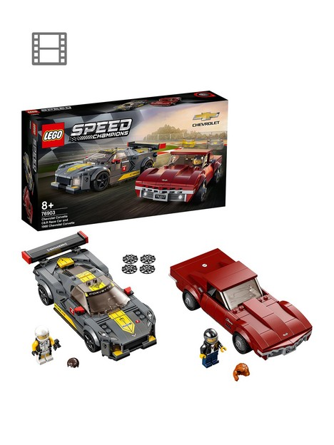 lego-speed-champions-chevrolet-corvette-set-76903