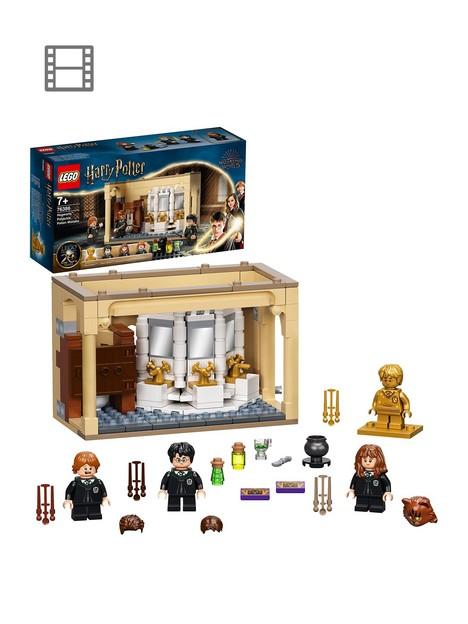 lego-harry-potter-hogwarts-potion-mistake-set-76386