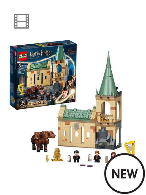 lego-harry-potter-hogwarts-fluffy-encounter-76387