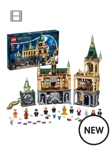 lego-harry-potter-hogwarts-secrets-chamber-set-76389