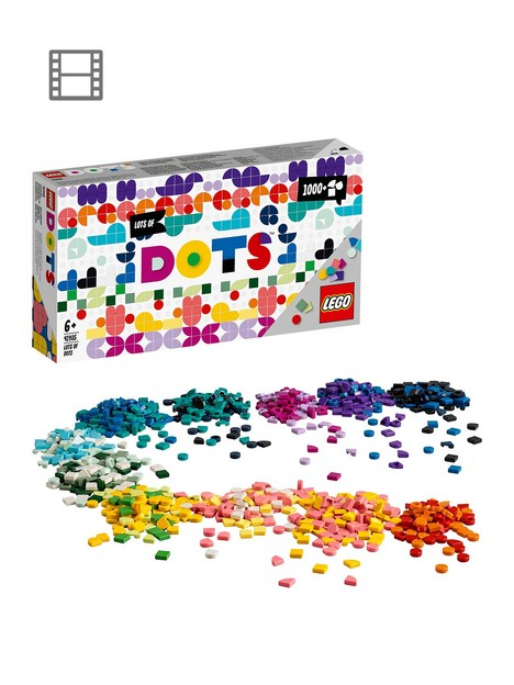 lego-dots-lots-of-dots-tiles-beads-craft-set-41935