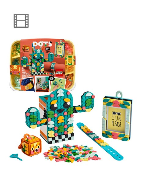 lego-dots-multi-pack-ndash-summer-vibes-4in1-set-41937