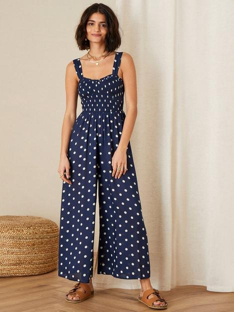 monsoon-hector-print-jumpsuit