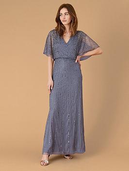 monsoon-holly-sustainable-v-neck-embellishednbspmaxi-dress-dark-blue