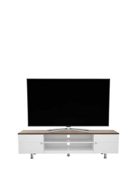 avf-whitesands-brooke-1900-tv-stand-whitenbsp--fits-up-to-85-inch