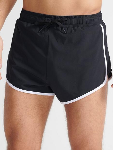 superdry-run-track-shorts